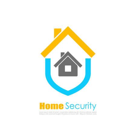 safe house: Home insurance