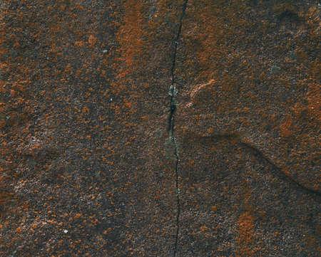 Stone background texture pattern 免版税图像