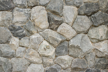 illustrati: stone pattern background