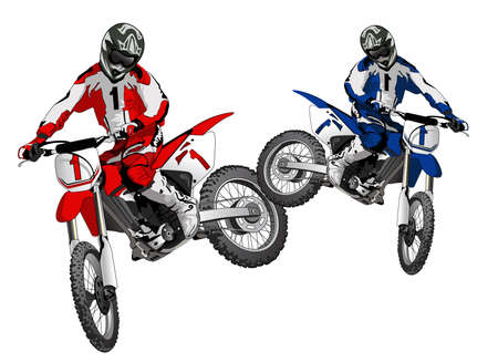 motocross: jump higher