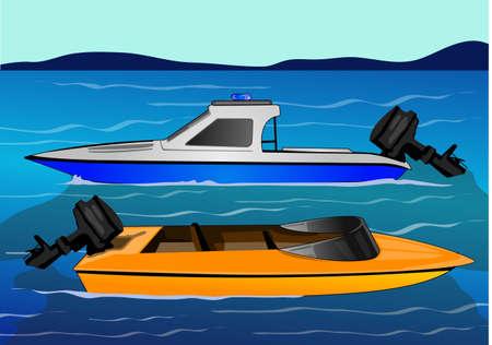 water transportation: water transportation