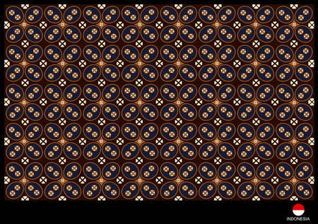 background batik 39
