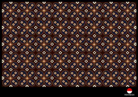 batik: batik 39