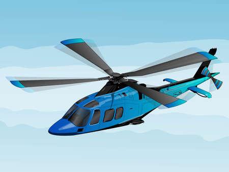 iron dragonfly  Vector