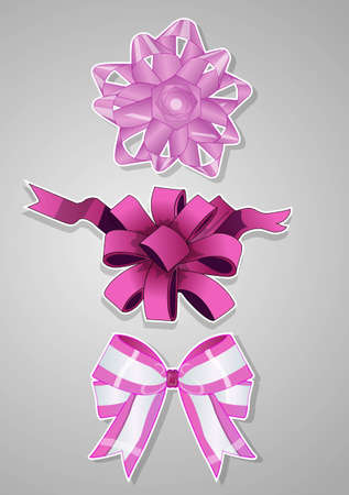 silk ribbon:  beautiful ribbon