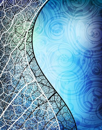Castellano abstracto