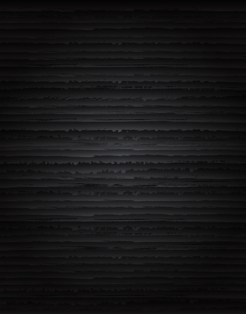 dark grungy texture Stock Vector - 22256813