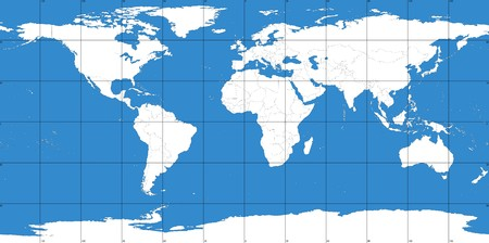 exported: world map manually traced with software cad from old atlas and exported in formed png