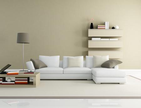Wohnzimmer Couch Lizenzfreie Vektorgrafiken Kaufen: 123rf Wohnzimmercouch Braun