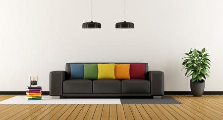 colorful sofa images & stock pictures. royalty free colorful sofa