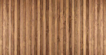 Old wood plank texture background - 3d rendering Stok Fotoğraf