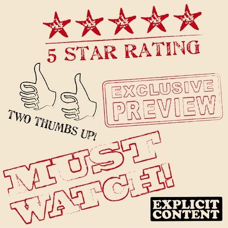 esplicito: braciola e francobolli recensione film