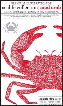 crustacea: crab