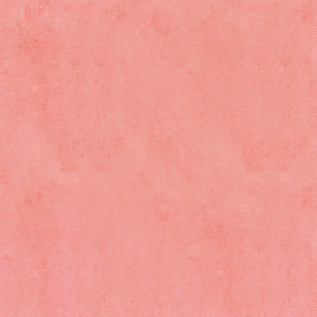 abstract coral pink textured paper background 写真素材