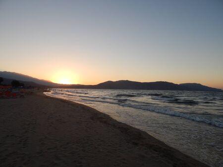 crete: Crete, Greece