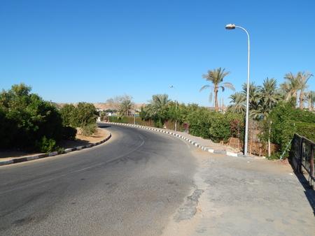 Egypt Sharm El Sheikh