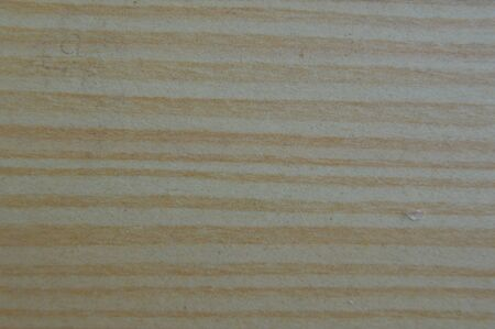 Wood texture closeup structure of sawn timber