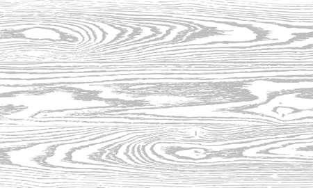 Wood texture. Dry wooden overlay texture. Design background. Vector illustration. Çizim