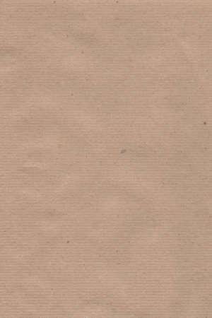Craft paper texture plain 2