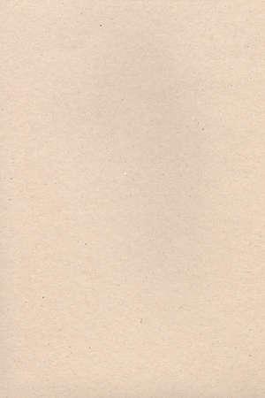 Paper texture plain Stock Photo