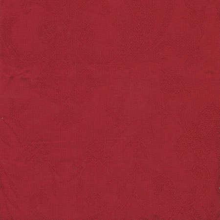 christmas red towel Stock Photo