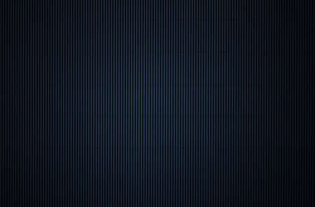 wavy anthracite paper texture background