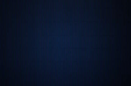 wavy blue paper texture background Stock Photo - 15970579