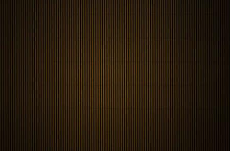 wavy brown paper texture background