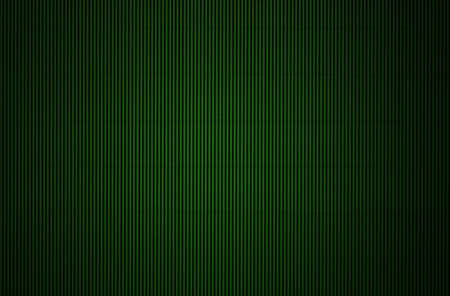 wavy green paper texture background