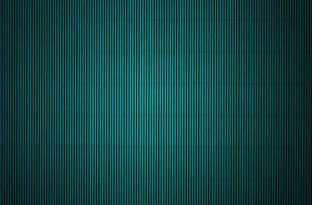 wavy greenish blue paper texture background Stock Photo - 15970612