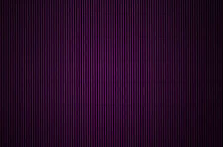 wavy purple paper texture background