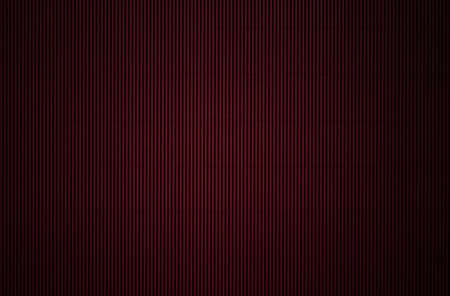 wavy red paper texture background
