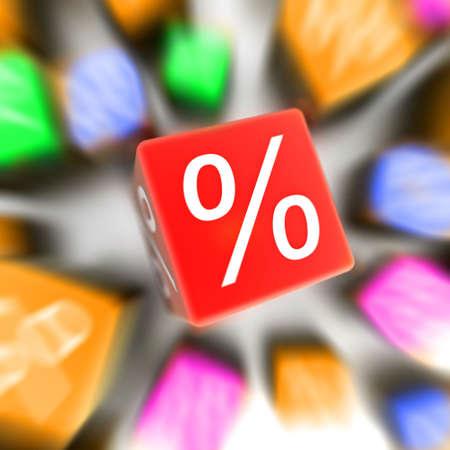 Per cento