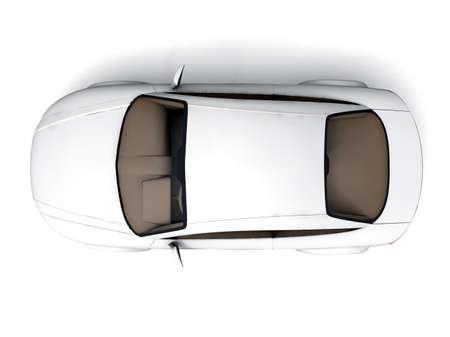 dream car: Sport car