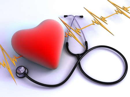 coeur sant�: La sant� cardiovasculaire