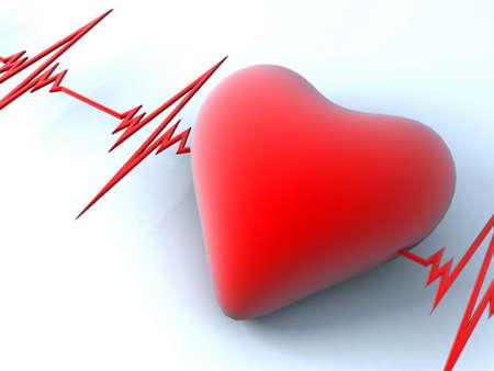 heart health: Heart health