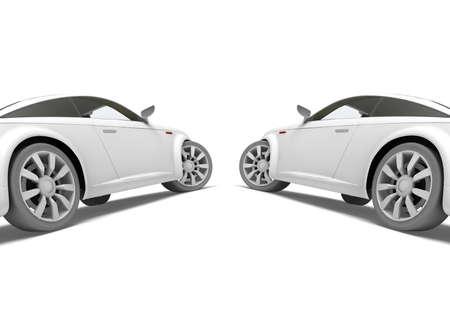 dream car: Mi sue�o coche