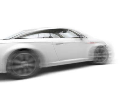 dream car: My dream car