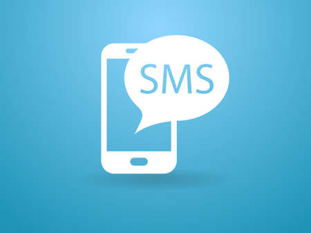 SMS-pictogram