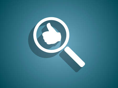 approvals: approvals search