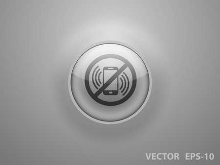 no cell: desactivar el icono del tel�fono