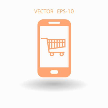 online: Online shopping
