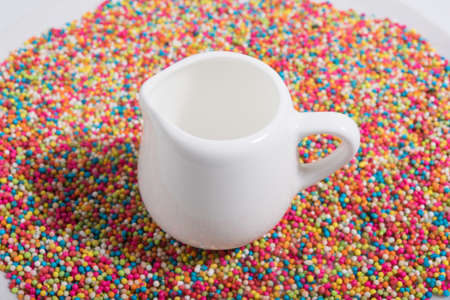 cup: Cup