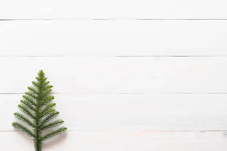 Winter Xmas pine tree wallpaper background artworks.