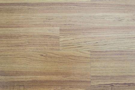 Tło tekstury drewna w naturze brown Zdjęcie Seryjne