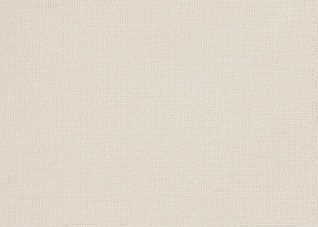 Canvas burlap fabric texture background for arts painting in beige light white sepia cream color 版權商用圖片