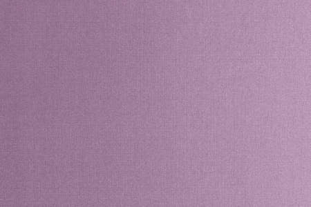 Fine authentic silk fabric texture pattern background in shiny light bright pink purple color tone