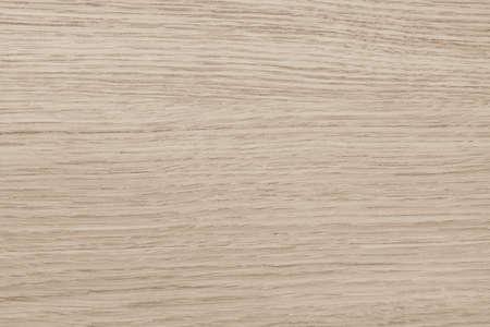 Wood texture background in natural light sepia cream creme beige color Banco de Imagens