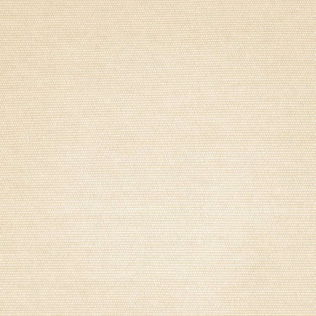 Cotton silk blended fabric wallpaper texture pattern background in pastel cream beige color