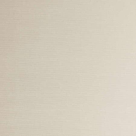 Zijde stof behang textuur patroon achtergrond in licht bleke crème beige kleurtoon